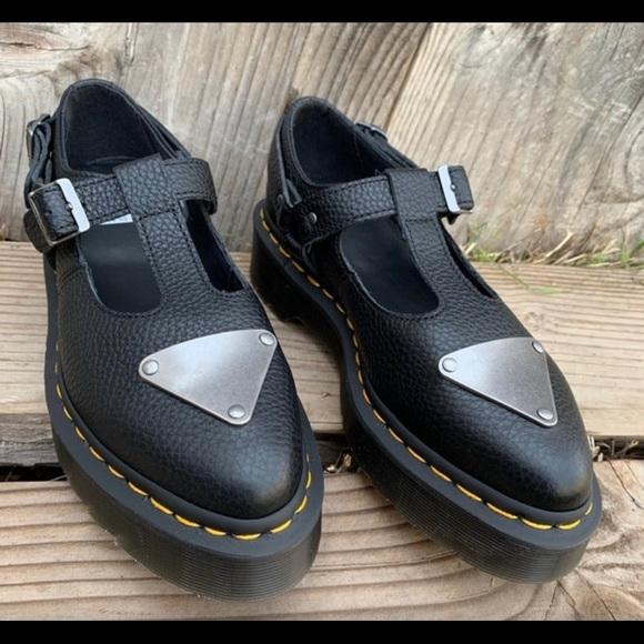 Dr. Martens Shoes | Dr Marten Caidos